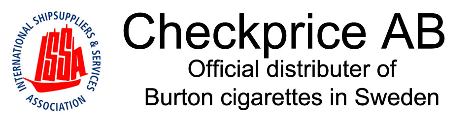 Checkprice AB